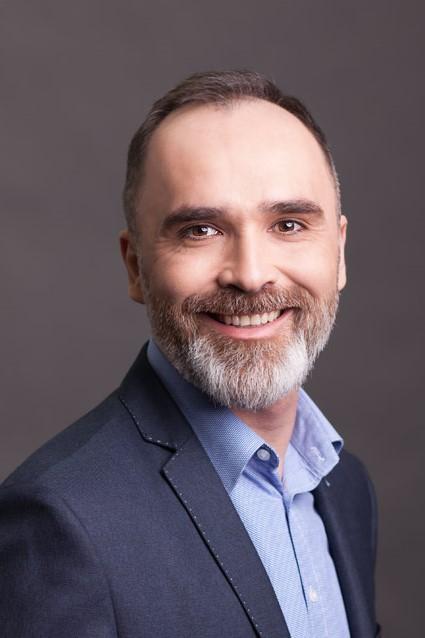 Grzegorz Capiga